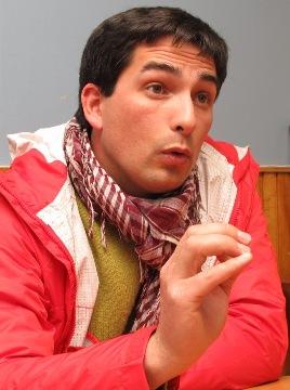Julio Lopez web 2
