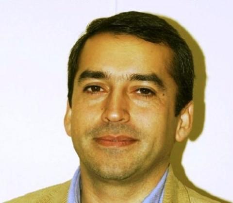 Concejal Abello