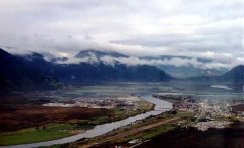AYSEN-Vista-panoramica