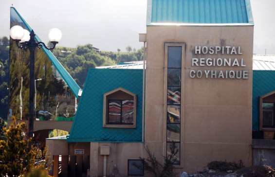 hospital-de-Coyhaique