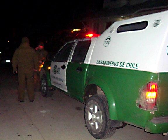 Carabineros-investiga-agresión-a-joven-que-permanece-grave-en-el-hospital-regional-de-Coyhaique