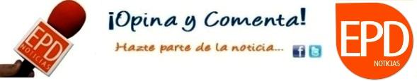 Banner-Top-EPD-NOTICIAS-2.0-2013