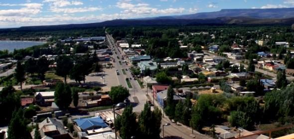 Bienes Nacionales invita a participar de la licitación para estudio de terrenos fiscales con alto potencial turístico en Aysén