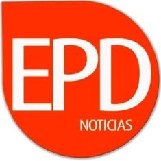 LOGO SQUARE 1 EPD NOTICIAS 2013