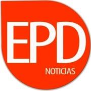 LOGO SQUARE 2 EPD NOTICIAS 2013