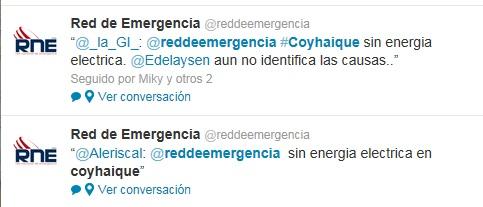 ReddeEmergencia