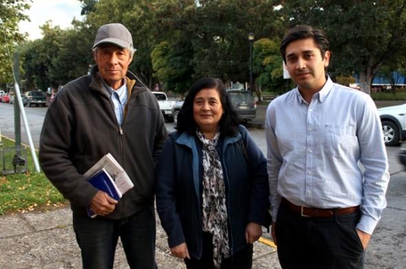 Agrupación Sembrando Futuro para Aysén convoca a reunión tras primeros resultados de Becas