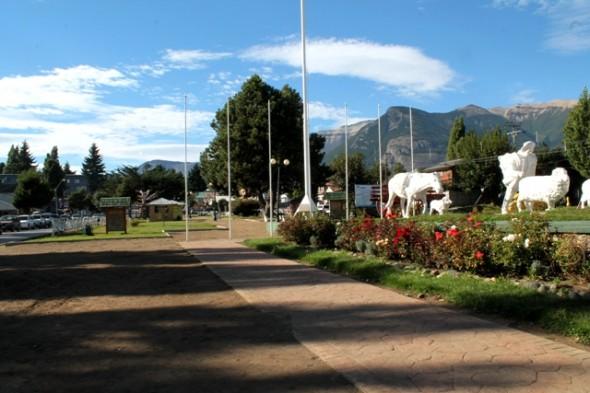 Municipio inicia consultas para la actualización del Plan de Desarrollo Comunal
