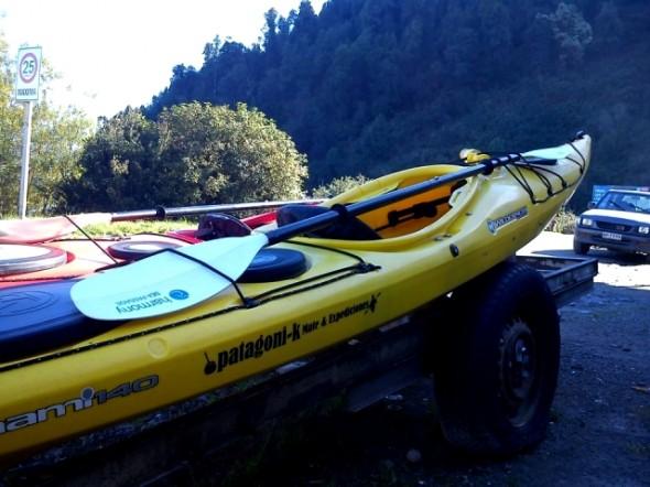 Entre los 60 ganadores que tuvo la 1° y 2° convocatoria de este fondo FNDR, se encuentran actividades de kayak, pesca, trekking, cabalgatas, entre otras, de distintas comunas de la región