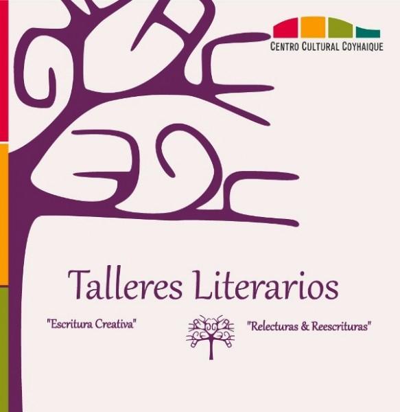 Talleres Literarios
