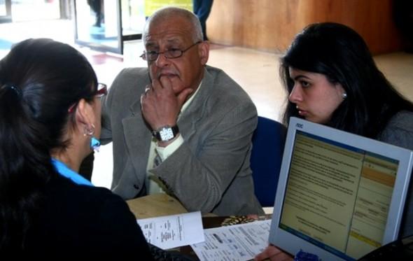 Gran demanda por las carreras que impartirá la UMAG durante el 2013