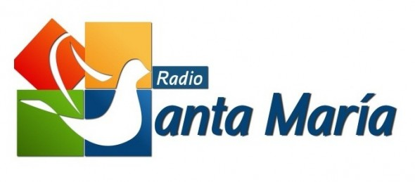 Logo Radio Santa Maria