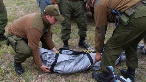 Muere turista israelita
