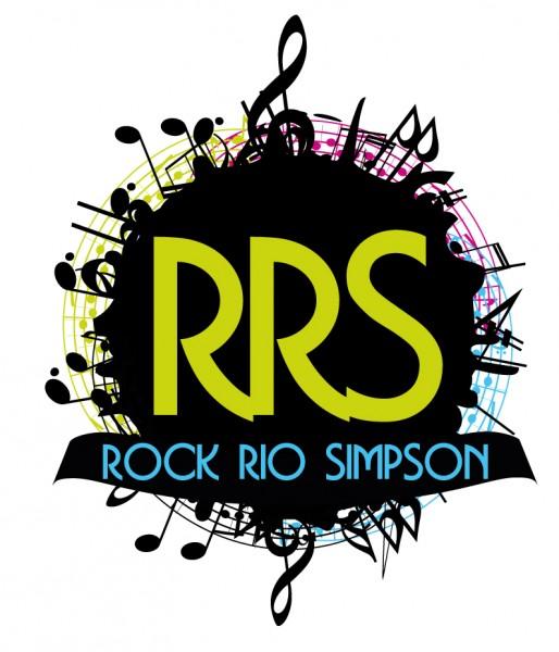 ROCK RIO SIMPSON