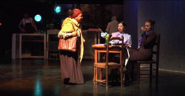 Teatro Ciudadano