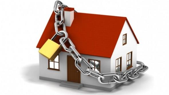 Su hogar en vacaciones c mo prevenir que ocurran - Seguridad de casas ...
