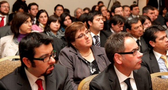 Jornadas de Derecho Patagonicas