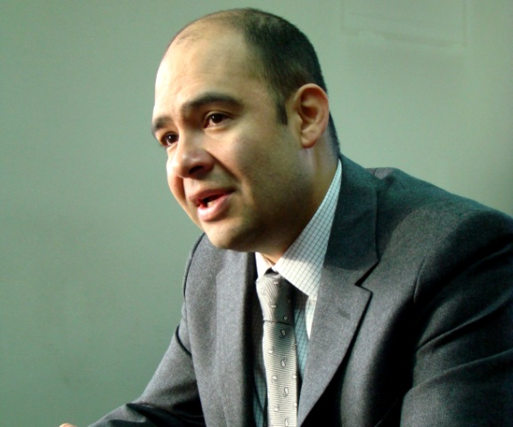 Fiscal-Sergio-Caro