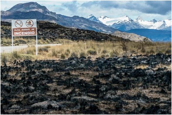Incendio Conservacion 3