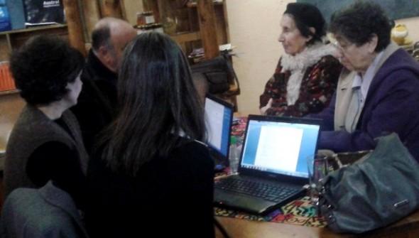 Comision Asesora Presidencial en Aysén 3