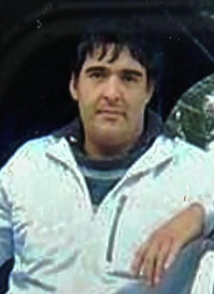 Iván Victorino Vásquez Vásquez