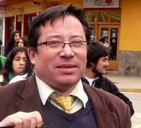 Martcelo Rodriguez abogado
