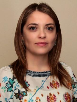 Mónica Vergara, directora regional Fundación Integra en Aysén