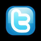 twitter Columna