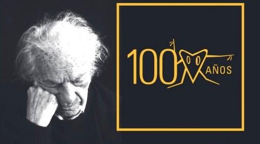 100 años Parra Cultura Gob