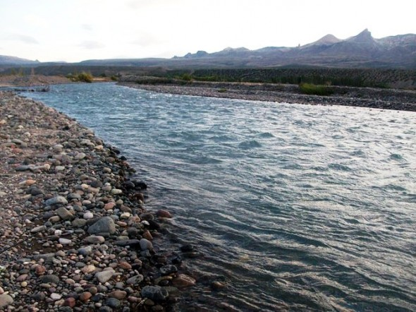 rio Jeinimeni