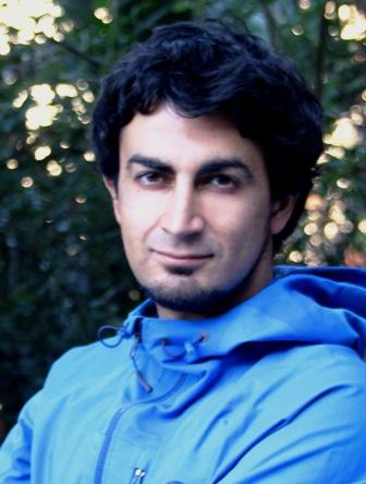 Andres Barrientos, director Ciudadano Austral Columna