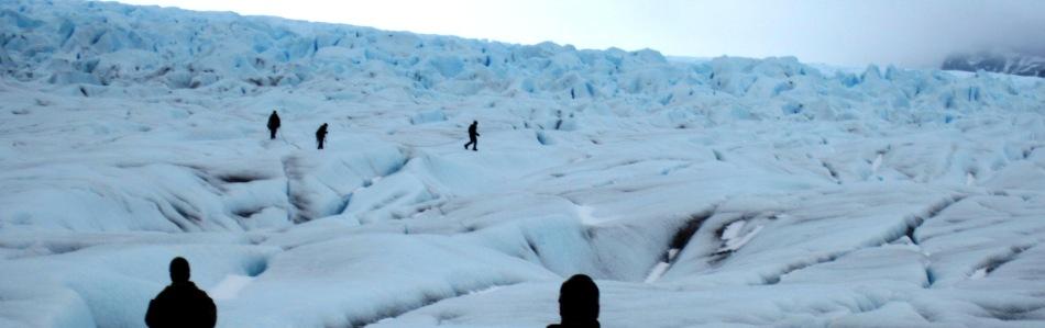 Busqueda ciudadano argentino en San Rafael Slide