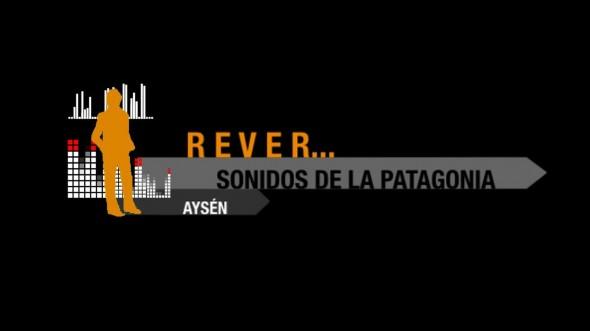 REVER PATAGONIA IMAGEN