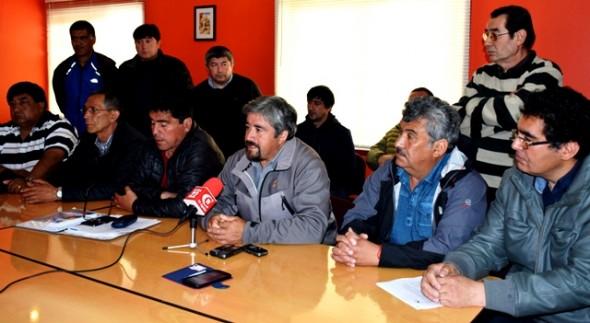 4.12.14 Sector Pesquero en Estadode Alerta Galeria