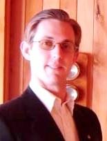 Daniel Grady - Ciudadano COL