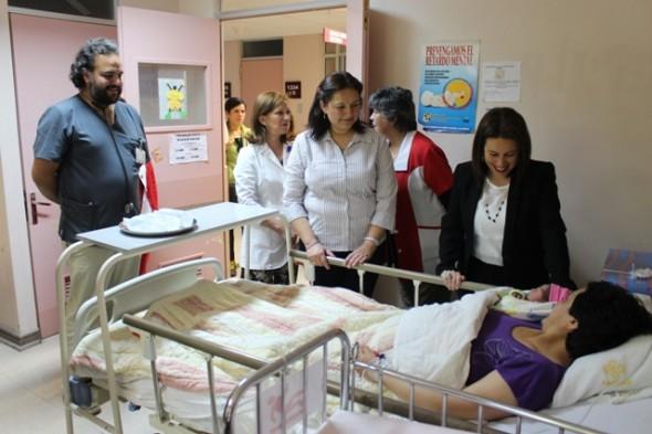 4 primer nacimiento Coyhaique 2015