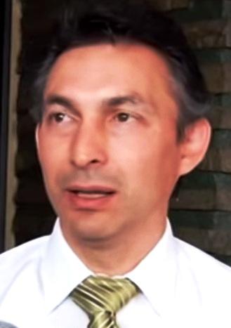 Boris Lopez