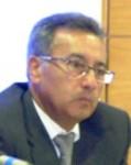 Figueroa alcalde Nota