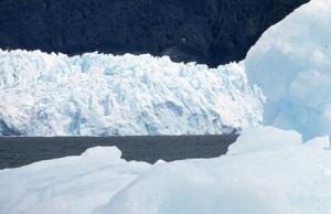 Glaciar 2