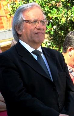 Jorge Díaz Guzman Nota