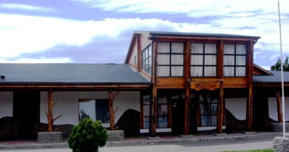 Municipalidad Chile Chico