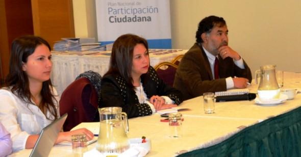 comisión universidad regional Nota