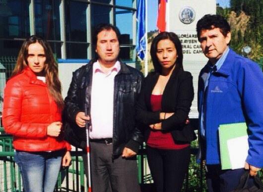 concejales contra alcalde contraloria Nota