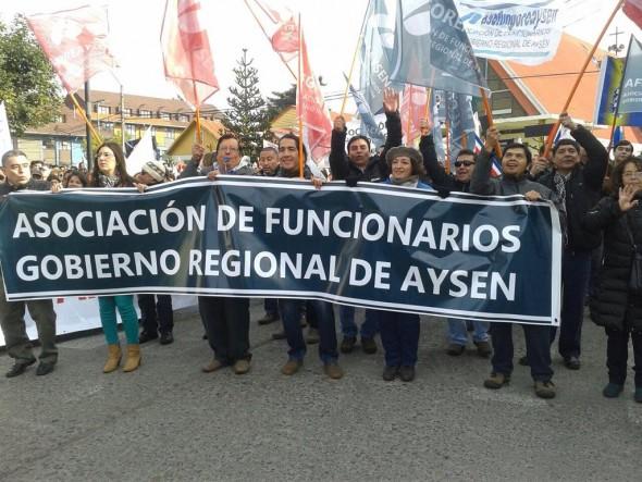 NivelacionZona Marcha Anef 2