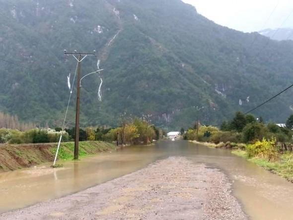 @AysenPortada  inunda