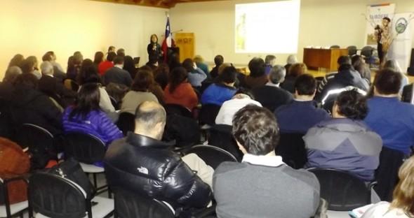Aysen_Seminarios (3)