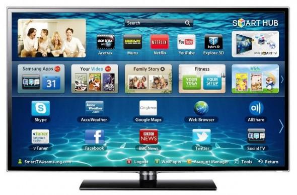 televisor-samsung-40-led-smart-full-hd-