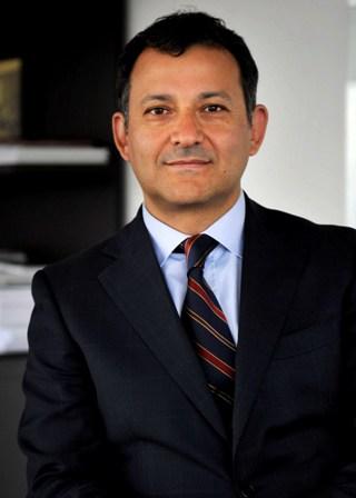 Ministro de Economia y de Energía