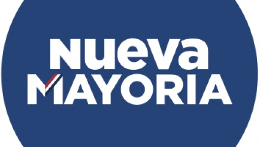 Nueva Mayoria