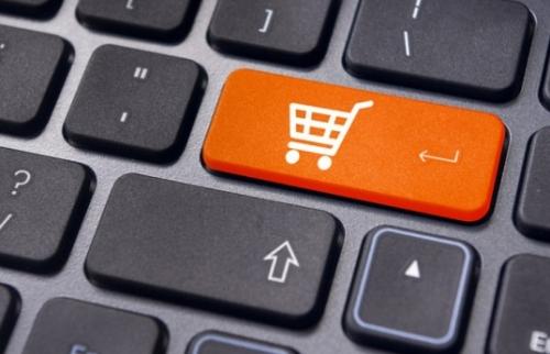 comercio-electronico_500x322